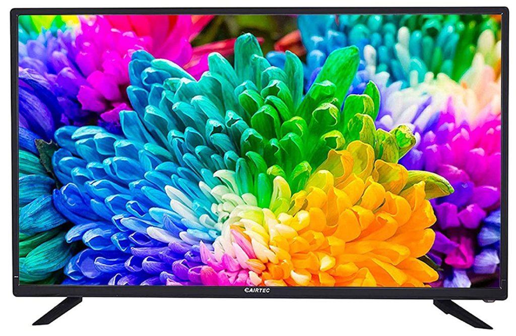 LED TV at offer price
